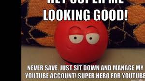 Red Memes - red nose day memes super me youtube