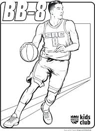 nba lakers coloring pages coloring lakers coloring pages hawks logo sport lakers coloring pages