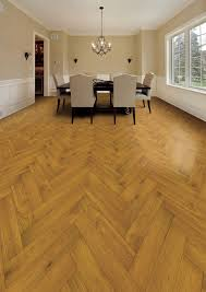 Herringbone Laminate Flooring Uk Tuscan Herringbone Engineered Wood Flooring