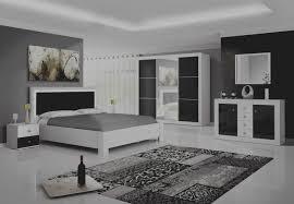 inspiration chambre adulte inspiration de chambre adulte noir et blanc design blanche traviata