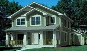 exterior paint color ideas for ranch style homes home design ideas