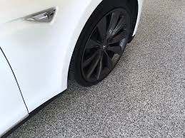garage floor coating utah epoxy flooring salt lake city ut