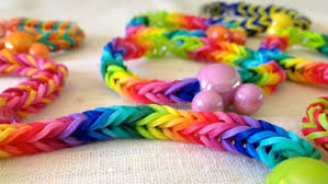bracelet rubber bands youtube images Loom bands and bracelets how to make the latest trend in the jpg