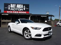 used lexus for sale bay area bay area motor hayward ca read consumer reviews browse used