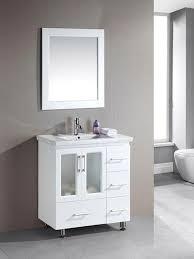 bathroom vanities ideas small bathrooms enjoyable design small vanities ideas ble bathroom vanity ideas