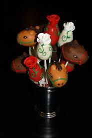 cake pop halloween ideas best 20 horse cake pops ideas on pinterest horse cake animal