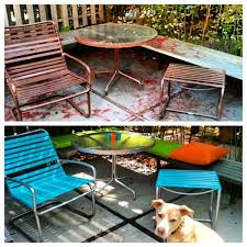 Where To Buy Replacement Vinyl Straps For Patio Furniture Refurbished Outdoor Furniture Photos Los Angeles Encino Ca
