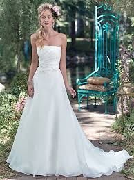cheap maggie sottero wedding dresses 121 best maggie sottero images on wedding dressses