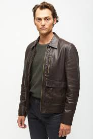 men s coats jackets designer outerwear baldwin