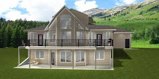 new house plans by e designs 1