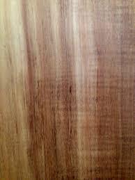 Koa Laminate Flooring Curly Koa Slab 10 U0027 X 22 26