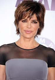 what is the texture of rinnas hair lisa rinna joining real housewives of beverly hills lisa rinna