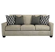 Chenille Reclining Sofa by Sofas U0026 Couches Ashley Furniture Homestore