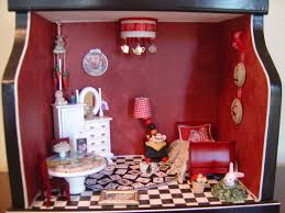 alice in wonderland themed bedroom photos and video