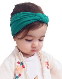 knot headband knot headband jade headband baby headwrap jade turban celtic