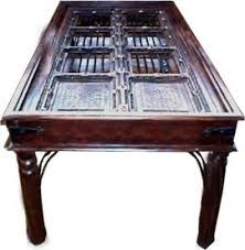 indian wood dining table wooden dining table exporter dining table supplier dining table