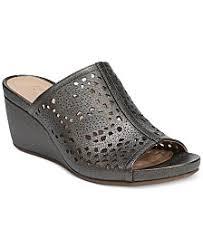 ugg platform wedge boots emilie bloomingdale s naturalizer shoes macy s