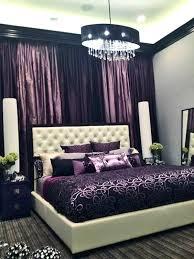 schlafzimmer lila wei erstaunlich schlafzimmer deko lila weiß bezaubernde auf moderne