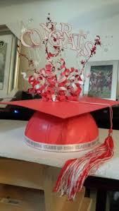 the 20 best graduation party ideas photo wreath graduation