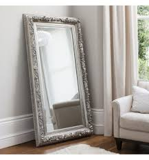 aesthetic gold leaner mirror u2014 home design stylinghome design styling