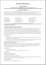 Banker Resume Cover Letter Sample Teller Resume Sample Resume Of Teller Lead