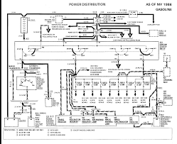 w124 wiring diagram with simple pictures 81909 linkinx com