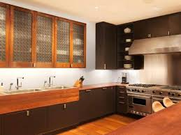 Kitchen Cabinets Made Simple Building A Kitchen Cabinet Building Kitchen Cabinets Building