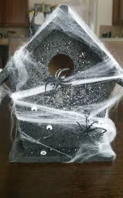 148 best images about halloween fun for kids on pinterest