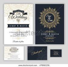 mehndi invitation wording sles vintage wedding invitation mehndi mandala design stock vector