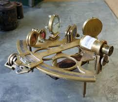 bureau marine ancien les objets antiquites brocante vendus