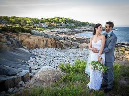 affordable wedding venues in ma find massachusetts wedding venues