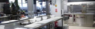 ecoles de cuisine cuisine mode emploi
