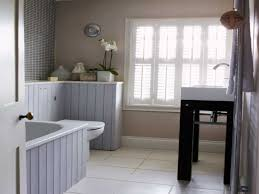 gray bathroom designs bathroom tile in gray and beige gray and