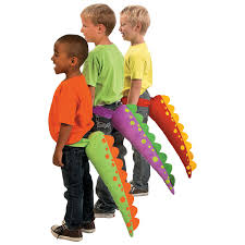 dinosaur costume for toddlers dinosaur tails dinosaur tails birthdays and dinosaur birthday