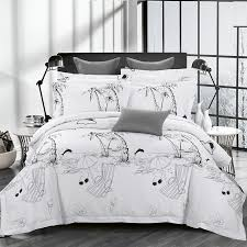 theme bedding for adults nursery beddings themed bedding south africa with