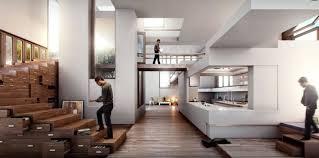 beautiful home interiors creative interior design beautiful home interiors 12 inspiration