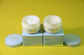 Wardah Krim Malam Dan Siang wardah lightening step 2 pot toko kosmetik bpom original