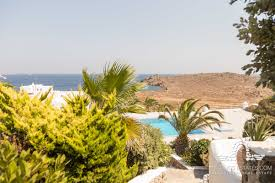 mykonosestates com mykonos villas buy house rent villa real estate