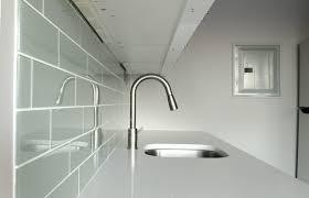 Install Under Cabinet Led Lighting by Joke 18 Base Cabinet Tags 18 Inch Cabinet How To Install Under