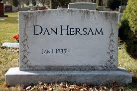 headstone sayings headstone sayings quotesquotes quotes quotes