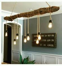 Cheap Diy Home Decor Projects These 12 Budget Friendly Diy Home Decor Projects Are Worth Trying