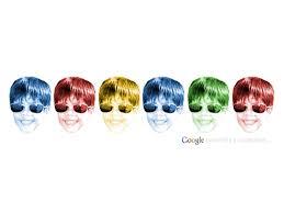 wallpapers free google desktop wallpapers