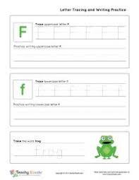 letter v writing practice worksheet troah handwriting sheets