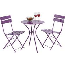Argos Bistro Table 86 Best Hartman Amalfi Bistro Set Images On Pinterest Bistro Set
