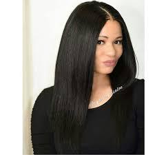 tree braids bob hairstyles best 25 tree braids ideas on pinterest tree braids hairstyles