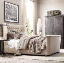 Upholstered Bedroom Furniture by Upholstered Beds Toronto Upholstered Beds As Modern Bedroom
