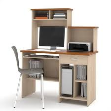 Cymax Computer Desk Desks And Home Office And Office Furniture American Furniture