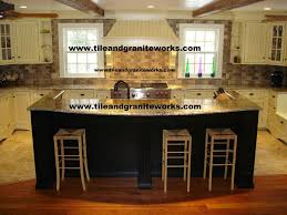 Kitchen Furniture Com by 100 Used Kitchen Cabinets Ct Corner Kitchen Cabinets