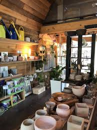 271 best pottery addiction images tillery plant company 32 photos 36 reviews nurseries