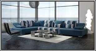 room design generator living room design generator living room interior designs